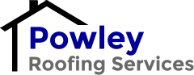 Powley Roofing - Roofing Services in Hampshire